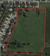 Property for sale at 0 Dunkel Road, Circleville,  OH 43113