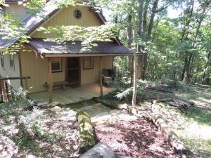 Single Family Home for Sale at 19115 Thompson Ridge 19115 Thompson Ridge Laurelville, Ohio 43135 United States