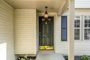 Property for sale at 7611 Kittansett Lane, Pickerington,  OH 43147