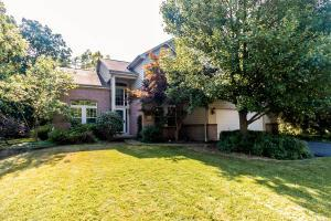 Property for sale at 2133 Pleasant Colony Drive, Lewis Center,  OH 43035