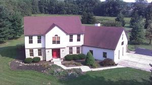 Property for sale at 4840 Wilson Road, Sunbury,  OH 43074