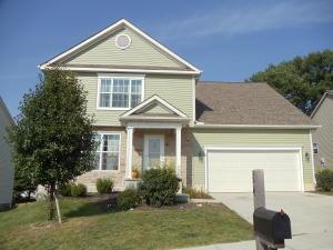 Casa Unifamiliar por un Venta en 64 Stoney Bluff Lithopolis, Ohio 43136 Estados Unidos