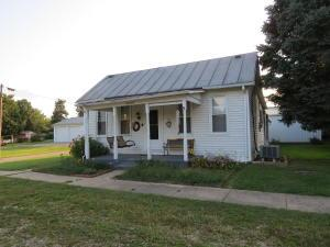 Casa Unifamiliar por un Venta en 10775 Water Clarksburg, Ohio 43115 Estados Unidos