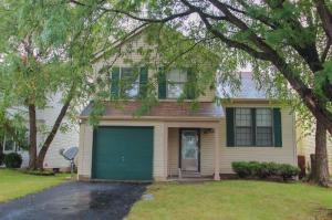 Property for sale at Reynoldsburg,  OH 43068
