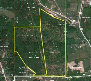 Land for Sale at Mann Logan, Ohio 43138 United States