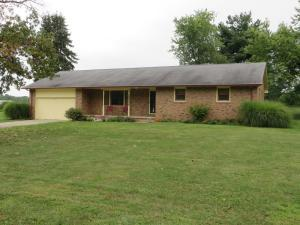 Property for sale at 4110 Brook NW Road, Lancaster,  OH 43130