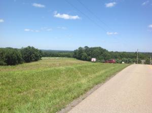 土地 为 销售 在 Marietta Junction City, 俄亥俄州 43748 美国