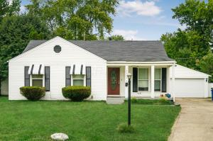 Property for sale at Columbus,  OH 43227
