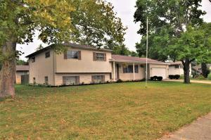 Property for sale at 2362 Middlesex Road, Upper Arlington,  OH 43220