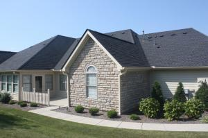 Property for sale at 1424 Meadow Ridge Drive, Lancaster,  OH 43130