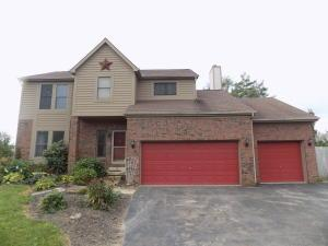 Property for sale at Johnstown,  OH 43031
