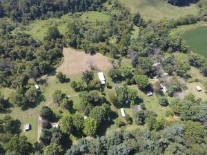Land for Sale at 74131 Plum Road Kimbolton, Ohio 43749 United States