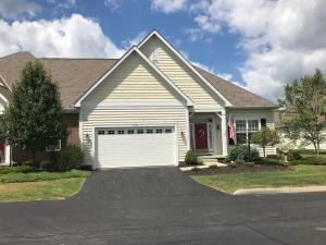 Property for sale at 6133 Rays Way 9, Hilliard,  OH 43026
