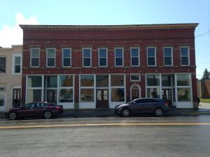 Commercial for Sale at 27 London 27 London Mount Sterling, Ohio 43143 United States