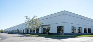 Offices for Sale at 750 Cross Pointe 750 Cross Pointe Gahanna, Ohio 43230 United States