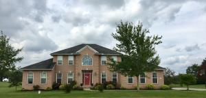 Single Family Home for Sale at 51 Blue Bonnett 51 Blue Bonnett Heath, Ohio 43056 United States