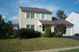 Property for sale at 2619 Fernwood Avenue, Lancaster,  OH 43130