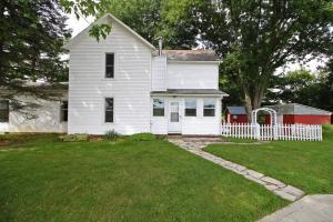 Property for sale at 1763 N County Road 605, Sunbury,  OH 43074