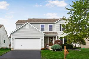 Property for sale at Columbus,  OH 43228