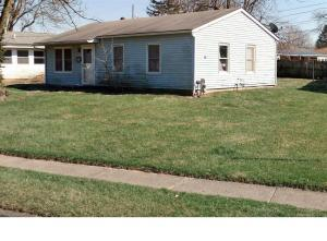 Property for sale at 2730 Claude Drive, Columbus,  OH 43207