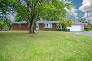 Property for sale at 170 Orangewick N Drive, Lewis Center,  OH 43035