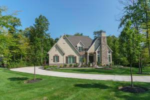 Property for sale at 2118 Woodland Hall Drive, Delaware,  OH 43015