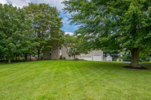 Property for sale at 16651 Murphy Road, Sunbury,  OH 43074