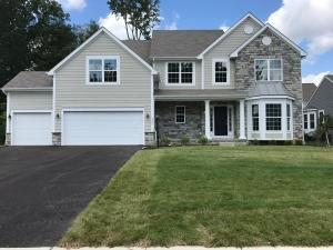 Property for sale at 7543 Kerfield Drive, Galena,  OH 43021