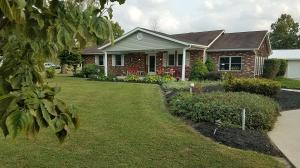 Property for sale at 17204 Cromley Road, Ashville,  OH 43103