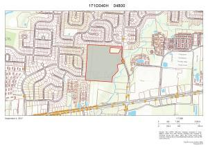 土地 为 销售 在 279 Waggoner 279 Waggoner Blacklick, 俄亥俄州 43004 美国