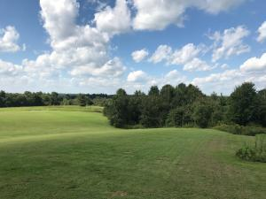 Land for Sale at 610 Township Road 181 610 Township Road 181 Junction City, Ohio 43748 United States