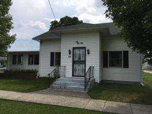 独户住宅 为 销售 在 410 Torrence 410 Torrence Belle Center, 俄亥俄州 43310 美国