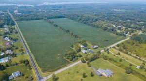 Property for sale at 0 Harlem Road, Galena,  OH 43021