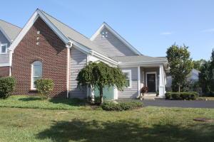 Property for sale at 8172 Artisan Way, Reynoldsburg,  OH 43068