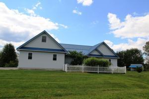 Casa Unifamiliar por un Venta en 6561 Marion 6561 Marion Centerburg, Ohio 43011 Estados Unidos
