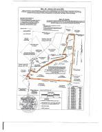 Land for Sale at Township Road 184 Township Road 184 Junction City, Ohio 43748 United States