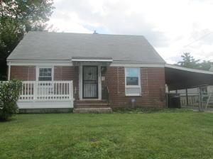 Property for sale at 3188 Hamilton Avenue, Columbus,  OH 43224