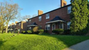 Property for sale at 1499-1505 W 6th Avenue, Columbus,  OH 43212