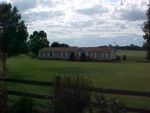 独户住宅 为 销售 在 2669 Toll Gate Junction City, 俄亥俄州 43748 美国