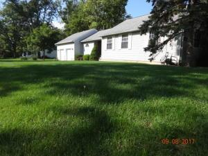 Property for sale at 531 Loveman Avenue, Worthington,  OH 43085