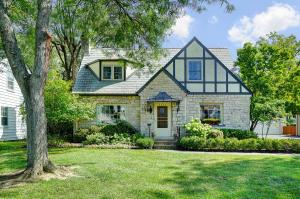 Property for sale at 2024 Andover Road, Upper Arlington,  OH 43212