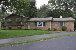 Property for sale at 300 Brookhaven N Drive, Gahanna,  OH 43230