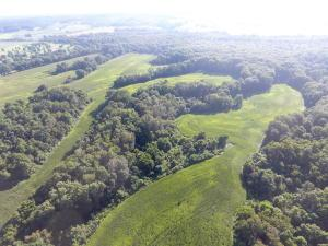 Land for Sale at Franklin Valley Road Franklin Valley Road Oak Hill, Ohio 45656 United States