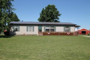 Property for sale at 19669 State Route 104, Circleville,  OH 43113