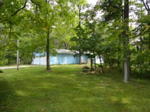 Single Family Home for Sale at 1909 County Road 135 Edison, Ohio 43320 United States