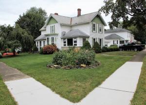 Property for sale at 86 Otis Street, Sunbury,  OH 43074