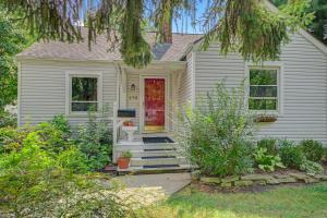 Property for sale at 175 W Weisheimer Road, Columbus,  OH 43214