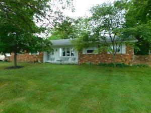 Casa Unifamiliar por un Venta en 9351 Diley 9351 Diley Canal Winchester, Ohio 43110 Estados Unidos