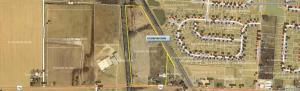 Land for Sale at 3134 State Route 752 3134 State Route 752 Ashville, Ohio 43103 United States
