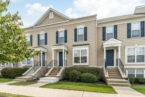 Property for sale at 5573 Middle Falls Street, Dublin,  OH 43016